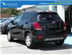 2021 Chevrolet Trax LT (Stk: 15401A) in Coquitlam - Image 6 of 20