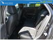 2021 Chevrolet Trax LT (Stk: 15401A) in Coquitlam - Image 20 of 20