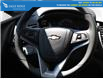 2021 Chevrolet Trax LT (Stk: 15401A) in Coquitlam - Image 11 of 20