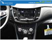2021 Chevrolet Trax LT (Stk: 15401A) in Coquitlam - Image 12 of 20