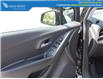 2021 Chevrolet Trax LT (Stk: 15401A) in Coquitlam - Image 13 of 20