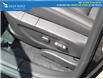 2021 Chevrolet Trax LT (Stk: 15401A) in Coquitlam - Image 19 of 20
