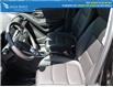 2021 Chevrolet Trax LT (Stk: 15401A) in Coquitlam - Image 18 of 20
