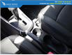 2021 Chevrolet Trax LT (Stk: 15401A) in Coquitlam - Image 16 of 20