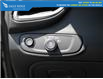 2021 Chevrolet Trax LT (Stk: 15401A) in Coquitlam - Image 17 of 20