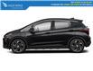 2022 Chevrolet Bolt EV 1LT (Stk: 22300A) in Coquitlam - Image 3 of 5
