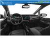 2022 Chevrolet Bolt EV 1LT (Stk: 22300A) in Coquitlam - Image 4 of 5