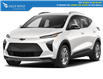 2022 Chevrolet Bolt EUV LT (Stk: 22304A) in Coquitlam - Image 1 of 5
