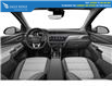 2022 Chevrolet Bolt EUV LT (Stk: 22304A) in Coquitlam - Image 4 of 5