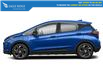 2022 Chevrolet Bolt EV 1LT (Stk: 22307A) in Coquitlam - Image 3 of 6