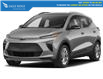 2022 Chevrolet Bolt EUV LT (Stk: 22308A) in Coquitlam - Image 1 of 5