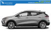 2022 Chevrolet Bolt EUV LT (Stk: 22308A) in Coquitlam - Image 3 of 5