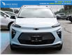 2022 Chevrolet Bolt EUV LT (Stk: 22302A) in Coquitlam - Image 2 of 23