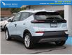 2022 Chevrolet Bolt EUV LT (Stk: 22302A) in Coquitlam - Image 7 of 23