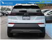 2022 Chevrolet Bolt EUV LT (Stk: 22302A) in Coquitlam - Image 8 of 23