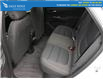 2022 Chevrolet Bolt EUV LT (Stk: 22302A) in Coquitlam - Image 23 of 23