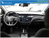 2022 Chevrolet Bolt EUV LT (Stk: 22302A) in Coquitlam - Image 12 of 23