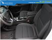 2022 Chevrolet Bolt EUV LT (Stk: 22302A) in Coquitlam - Image 21 of 23