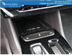 2022 Chevrolet Bolt EUV LT (Stk: 22302A) in Coquitlam - Image 18 of 23