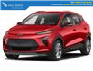 2022 Chevrolet Bolt EUV Premier (Stk: 22311A) in Coquitlam - Image 1 of 5