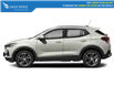 2022 Buick Encore GX Essence (Stk: 26602A) in Coquitlam - Image 3 of 11