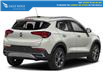 2022 Buick Encore GX Essence (Stk: 26602A) in Coquitlam - Image 4 of 11