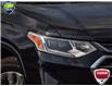 2019 Chevrolet Traverse High Country (Stk: 19C38D) in Tillsonburg - Image 2 of 30