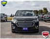 2019 Chevrolet Traverse High Country (Stk: 19C38D) in Tillsonburg - Image 4 of 30