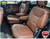 2019 Chevrolet Traverse High Country (Stk: 19C38D) in Tillsonburg - Image 16 of 30