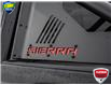 2017 GMC Sierra 1500 SLT (Stk: 21G182A) in Tillsonburg - Image 11 of 28