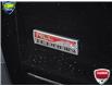 2017 GMC Sierra 1500 SLT (Stk: 21G182A) in Tillsonburg - Image 12 of 28