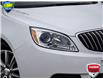 2017 Buick Verano Base (Stk: U-2279) in Tillsonburg - Image 2 of 25