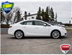 2017 Buick Verano Base (Stk: U-2279) in Tillsonburg - Image 5 of 25
