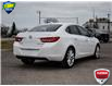 2017 Buick Verano Base (Stk: U-2279) in Tillsonburg - Image 7 of 25