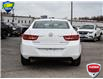 2017 Buick Verano Base (Stk: U-2279) in Tillsonburg - Image 8 of 25