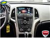 2017 Buick Verano Base (Stk: U-2279) in Tillsonburg - Image 22 of 25