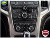 2017 Buick Verano Base (Stk: U-2279) in Tillsonburg - Image 23 of 25