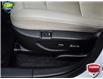 2017 Buick Encore Essence (Stk: U-2277) in Tillsonburg - Image 13 of 27
