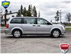 2018 Dodge Grand Caravan CVP/SXT (Stk: U-2281) in Tillsonburg - Image 5 of 23