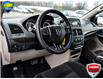 2018 Dodge Grand Caravan CVP/SXT (Stk: U-2281) in Tillsonburg - Image 12 of 23