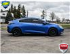 2018 Chevrolet Volt LT (Stk: U-2282) in Tillsonburg - Image 5 of 27