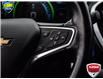 2018 Chevrolet Volt LT (Stk: U-2282) in Tillsonburg - Image 21 of 27