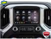 2020 GMC Sierra 1500 SLT (Stk: 21G240A) in Tillsonburg - Image 23 of 26