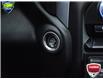 2020 GMC Sierra 1500 SLT (Stk: 21G240A) in Tillsonburg - Image 24 of 26