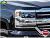 2018 Chevrolet Silverado 1500 High Country (Stk: 21G256A) in Tillsonburg - Image 2 of 29