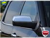 2018 Chevrolet Silverado 1500 High Country (Stk: 21G256A) in Tillsonburg - Image 3 of 29