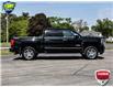 2018 Chevrolet Silverado 1500 High Country (Stk: 21G256A) in Tillsonburg - Image 5 of 29