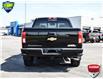 2018 Chevrolet Silverado 1500 High Country (Stk: 21G256A) in Tillsonburg - Image 8 of 29