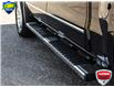 2018 Chevrolet Silverado 1500 High Country (Stk: 21G256A) in Tillsonburg - Image 10 of 29