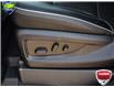 2018 Chevrolet Silverado 1500 High Country (Stk: 21G256A) in Tillsonburg - Image 13 of 29